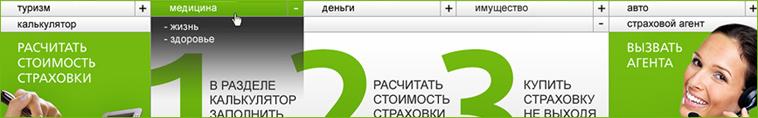 портфолио создание интернет-сайтов